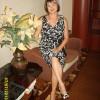 svetlana, Молдавия, Кишинёв, познакомлюсь с мужчиной, можно с детьми.