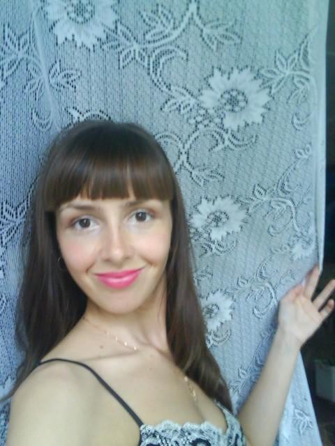 Проститутки кизел пермский край