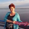 Ирина, Москва, м. Выхино, 51 год, 1 ребенок. Хочу найти Человека, близкого мне по духу и настроению.