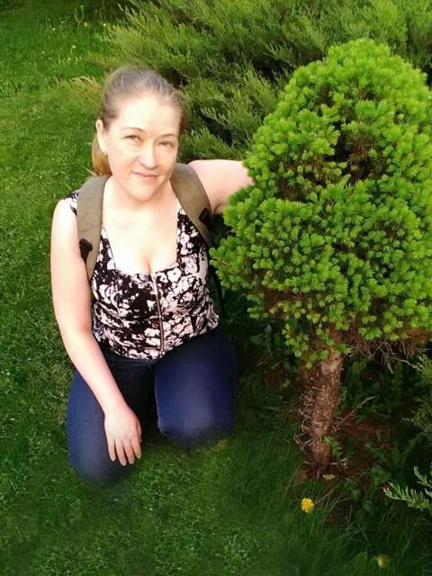 Светлана, Россия, Москва, хочу познакомиться с мужчиной, возможно с детьми, для серьезных отношений.
