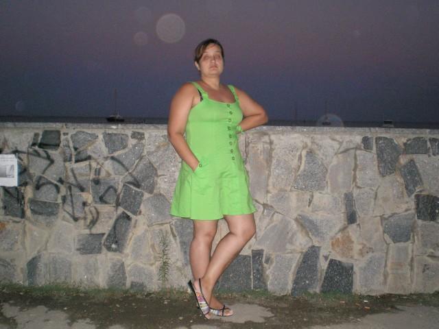 Ольга, Россия, Москва, 39 лет, 1 ребенок. Она ищет его:  Понимаю, что Мужчина с Марса и Женщина с Венеры никогда не поймут друг друга и этого не требуется с