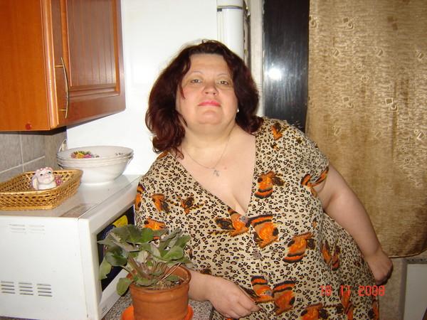 для старая женщина фото знакомства толстая