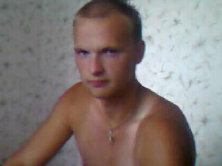 игорь, Беларусь, Берёза, 29 лет