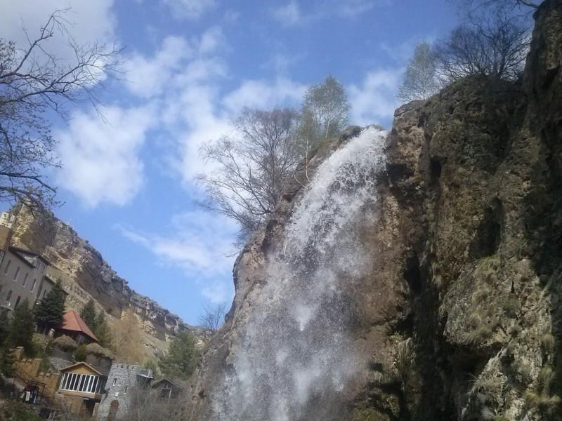 термобелье замечательно медовые водопады экскурсия из пятигорска термобелье, как правило