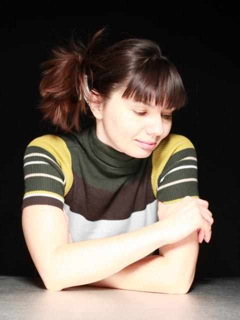 Татьяна, Россия, Климовск, 45 лет. Хочу найти Мужчину :) чтобы у него хватило силы меня приподнять от земли и унести в светлое будущее