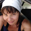 Таня, Россия, Климовск, 49 лет