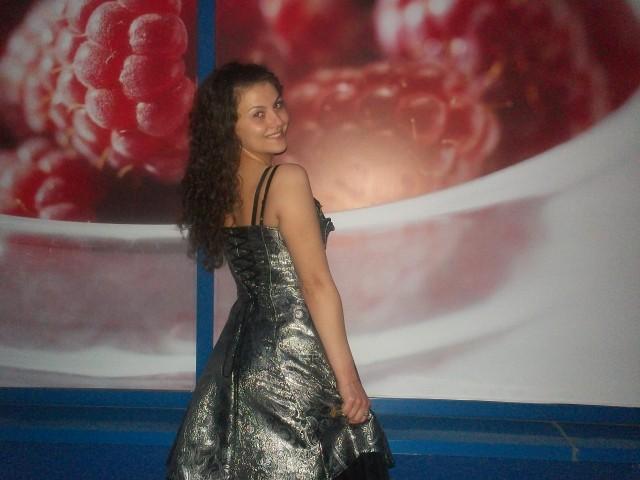 Галина, 35 лет
