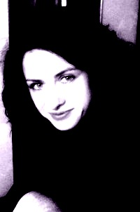 Виола, 30 лет