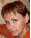 Любовь, Россия, Оленегорск, 39 лет
