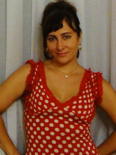 женщинами за в знакомства армении 40 с
