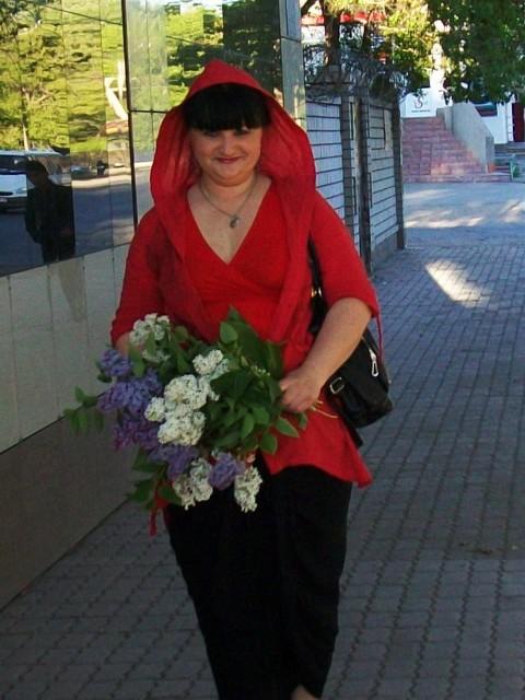 Знакомство с женщинами казахстана из