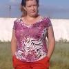 Мария, Россия, Энгельс, 36 лет, 3 ребенка. Хочу найти обычного, невредного самостоятельного мужчину, приспособленного к сельской жизни. желательно с ребен