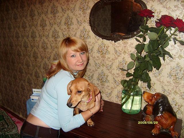 Калужской знакомства области авито
