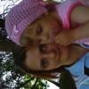Знакомства для создания семьи с женщиной с ребенком. Алена, Россия, Щёлково