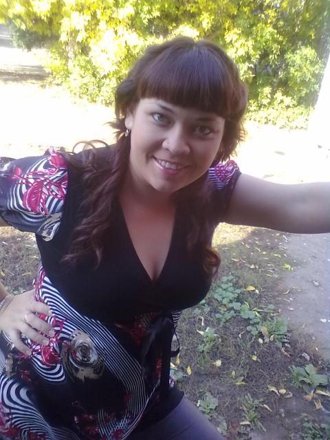 Казань знакомства женщины