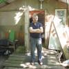 Сергей Петрович, Россия, Истра, 60 лет