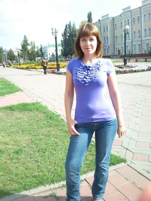 знакомство поиск новосибирск