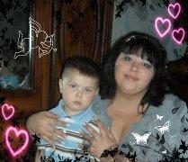 Галина, Россия, Астрахань, 33 года