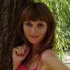 Светлана, познакомлюсь для серьезных отношений, брака с мужчиной, возможно отцом-одиночкой из Украина, Джанкой