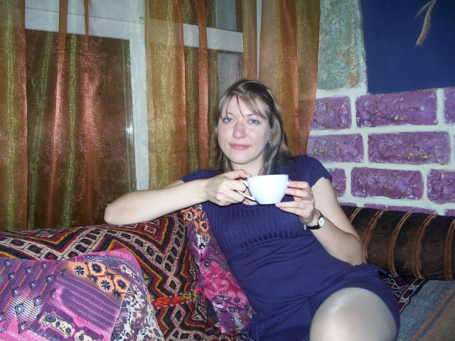 канск знакомства без регистрации кому за 50