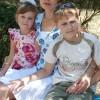 ольга, Россия, Крымск. Фотография 82377