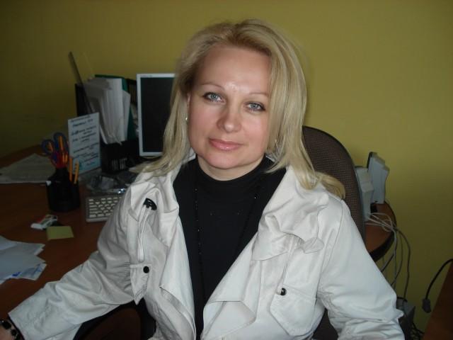 знакомства кривой рог украина