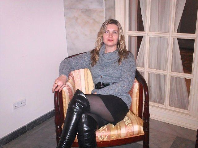 Саит Знакомств Крымскийискать Девушку