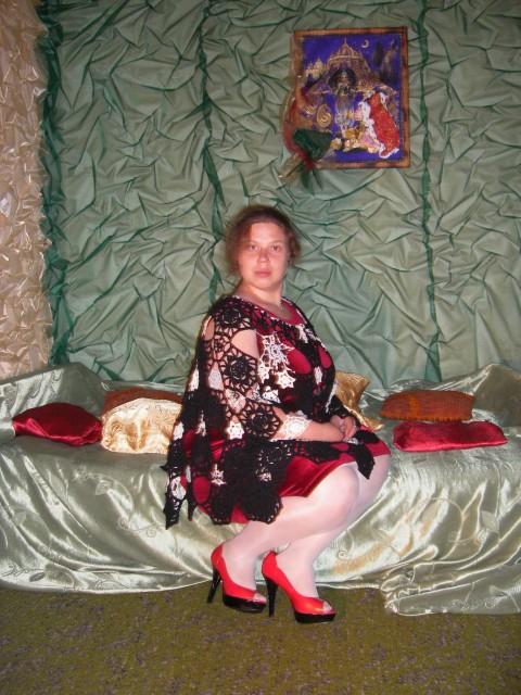 Кантакт Знакомства Для Брака Чусовом
