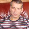 Nik, Россия, Москва, 49 лет, 2 ребенка. Хочу найти Дорогого, очаровательного и любимого Человека!
