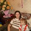 Знакомства для брака с одинокой мамой с детьми. vita, Россия, Гатчина