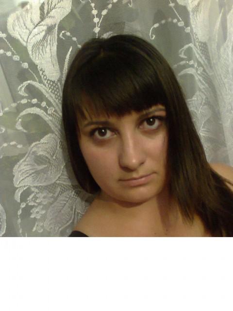татьяна, Россия, Сухиничи, 31 год