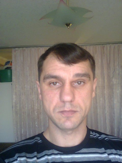 Знакомств для украина сайт мужчин