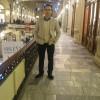 БОГДАН, Москва, м. Саларьево, 44 года