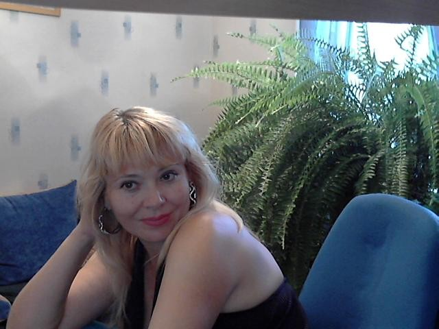 знакомства киев с женщиной от 40