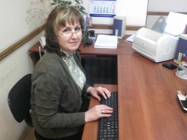 Знакомства без регистрации в Астрахани