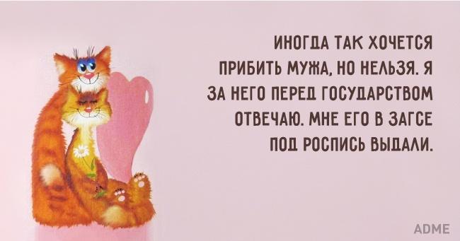 http://gdepapa.ru/upload/users/2012/2012-01-19/user15004/files/18066560-r3l8t8d-650-q-09.jpg