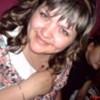 Катя, Россия, Нарьян-Мар, 41