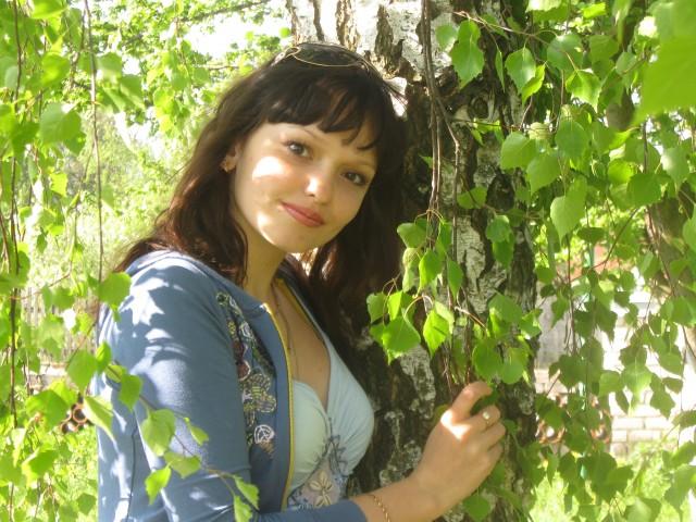 область житомирская знакомства украина