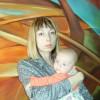 Знакомства для одиноких мам с ребенком. Анна, Россия, Воронеж