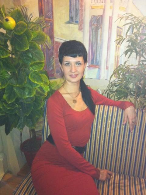 Сайт Знакомств Для Одиноких Мам В Челябинске