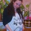 anuta, Санкт-Петербург, м. Улица Дыбенко, хочу познакомиться с мужчиной, возможно с детьми, для серьезных отношений.
