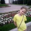 Пётра