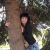 Мария, Россия, Эртиль, 34