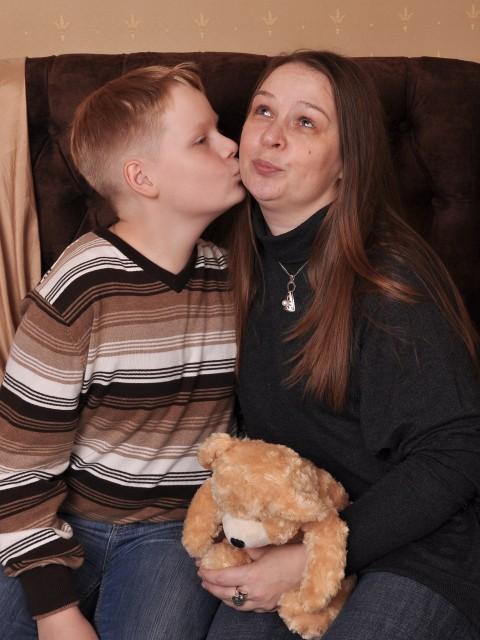 Мария, Санкт-Петербург, м. Проспект Просвещения, 45 лет, 1 ребенок. Я - неправильная женщина. Равнодушная к тряпкам. Ценящая в первую очередь удобство и внутренний комф