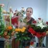 Мария, Санкт-Петербург, м. Проспект Просвещения. Фотография 46983