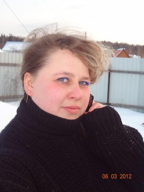 Знакомство с одинокими женщинами москвы