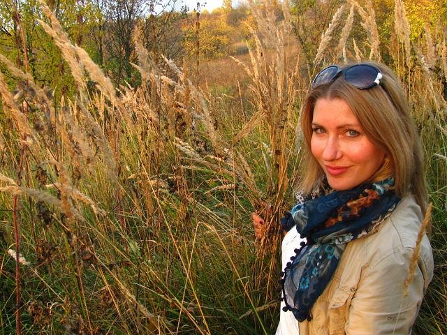 хороший сайт знакомств в белгороде