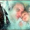 Фархад, Россия, Лениногорск. Отец-одиночка познакомится с женщиной, одинокой матерью,  для с/о , брака