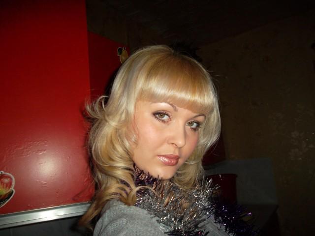 порно фото девушек северной осетии из сетей