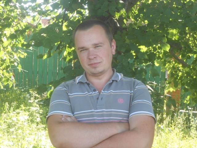 Евгений, Москва, м. Волоколамская, 29 лет. Хочу найти Жену